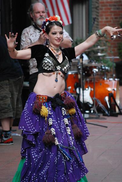 Culture 8-2-2008 182