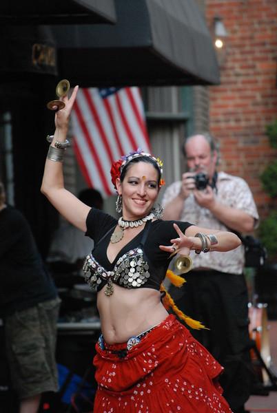 Culture 8-2-2008 076