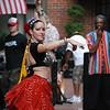 Culture 8-2-2008 109