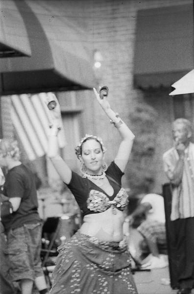 28 Pot Belly Dance (2)