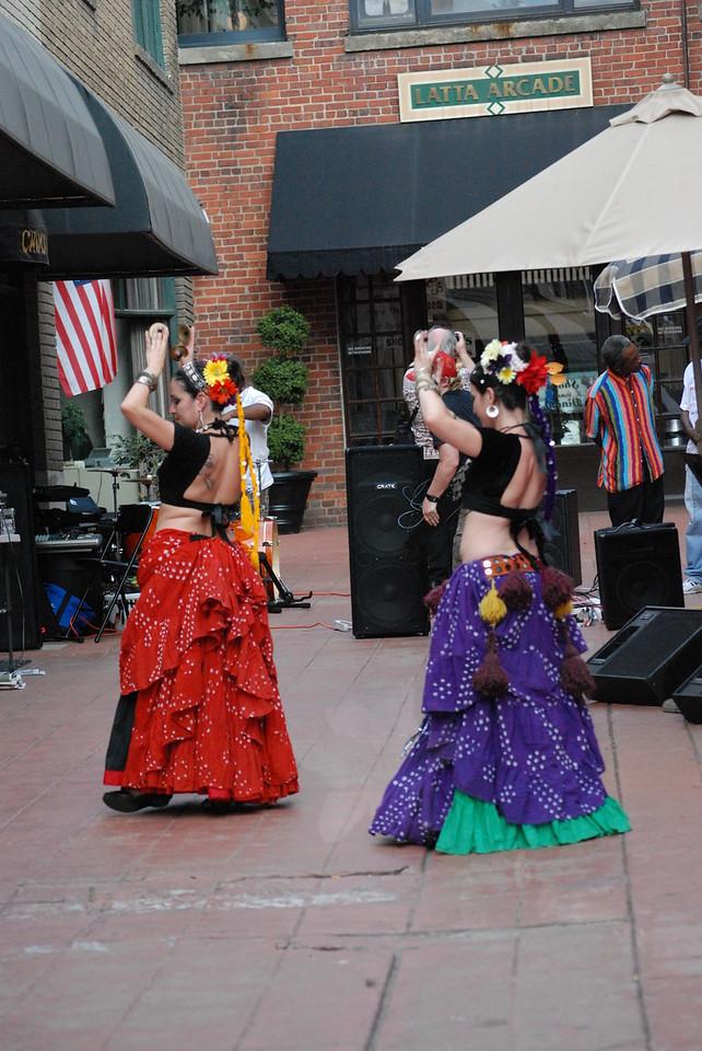Culture 8-2-2008 147