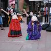 Culture 8-2-2008 196