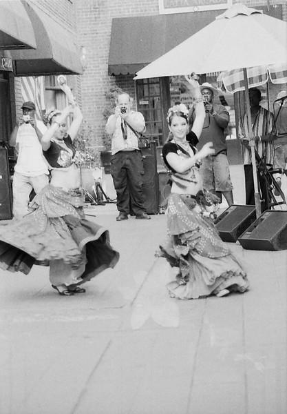24 Pot Belly Dance (2)