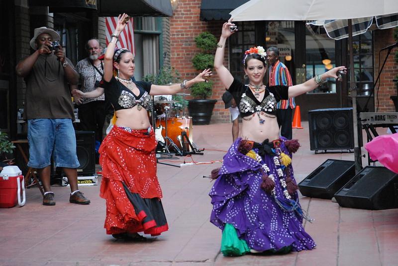 Culture 8-2-2008 210