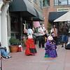 Culture 8-2-2008 112