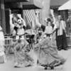31 Pot Belly Dance (2)