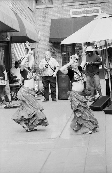 10 Pot Belly Dance (2)
