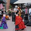 Culture 8-2-2008 186