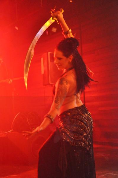 9-15-2011 Turku and Mavi