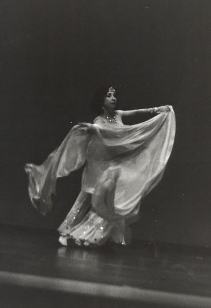 8-9-2006 Ruby Scarab Recital-Katia