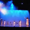 10-23-2010 Bellydance Extravaganza 005