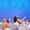 10-23-2010 Bellydance Extravaganza 142