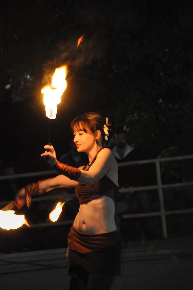 10-23-2010 Bellydance Extravaganza 1812