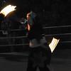 10-23-2010 Bellydance Extravaganza 1330