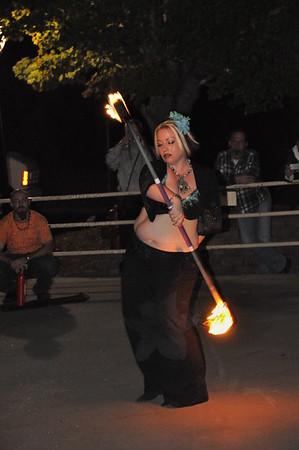 10-23-2010 Bellydance Extravaganza 1312