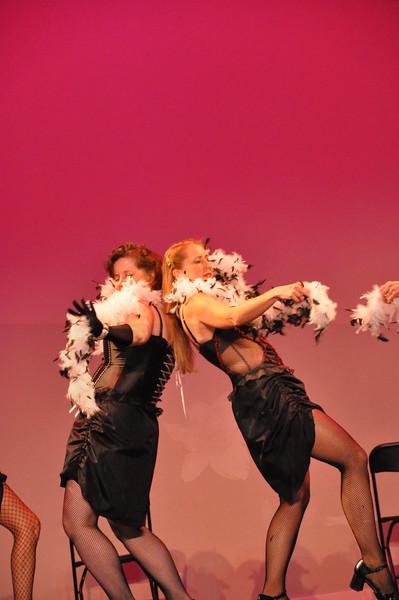10-23-2010 Belly Dance Extravaganza 13