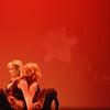 10-23-2010 Bellydance Extravaganza 159
