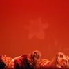 10-23-2010 Bellydance Extravaganza 149