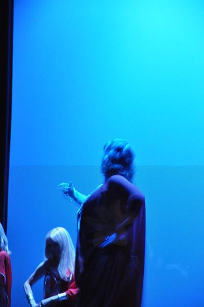 10-23-2010 Belly Dance Extravaganza-Veils 8