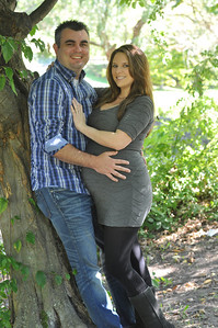 K&A Maternity Session 0003