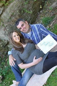 K&A Maternity Session 0033
