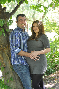 K&A Maternity Session 0009