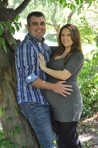 K&A Maternity Session 0002