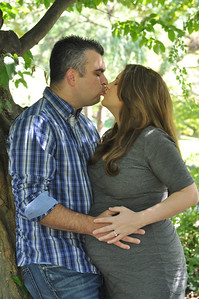 K&A Maternity Session 0014