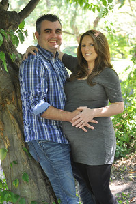 K&A Maternity Session 0008