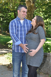 K&A Maternity Session 0023