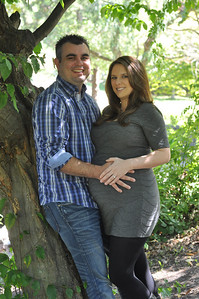 K&A Maternity Session 0010