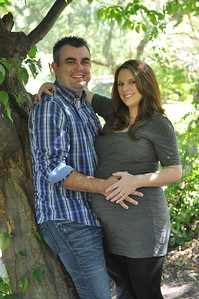 K&A Maternity Session 0007