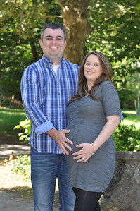 K&A Maternity Session 0020