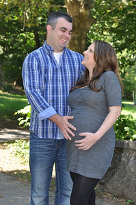 K&A Maternity Session 0024