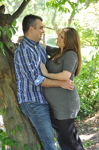 K&A Maternity Session 0006