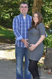 K&A Maternity Session 0019