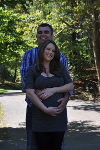 K&A Maternity Session 0017