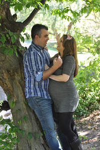 K&A Maternity Session 0004