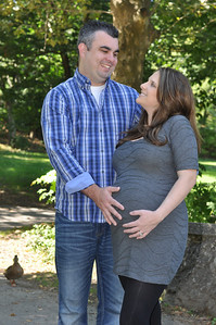 K&A Maternity Session 0022