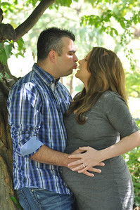K&A Maternity Session 0015