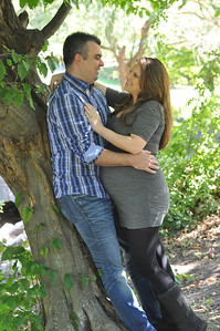 K&A Maternity Session 0005