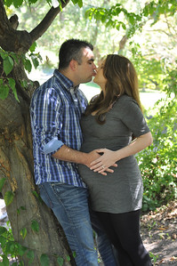 K&A Maternity Session 0011