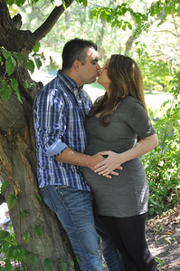 K&A Maternity Session 0012