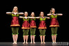 Blue Lotus Dance Company : Performing group Blue Lotus Dance Company.