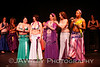 Curtain Call-0909