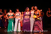 Curtain Call-0906