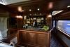 Interior of the Belond Grand Hibernian. Wed 03.04.19