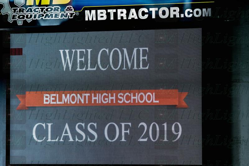 Belmont19  (17 of 630)