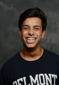 Daniel Mata