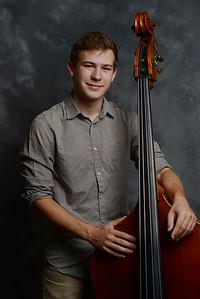 Thomas Altman
